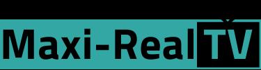 Maxi realtv - Maxi actu maxi info