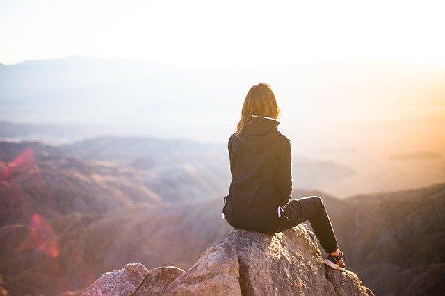 Besoin de se retrouver: quel type de pause est adapté pour vous?